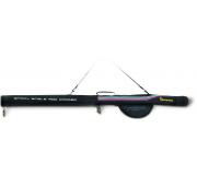 Чехол под удилище и катушку Browning Xitan Stiffy Single Rod Carrier (1,55 м)