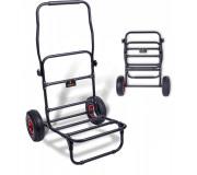 Тележка (транспортная система) Browning Black Magic Comfort Trolley