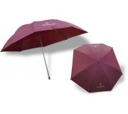 Зонт Browning Xitan Fibre Match Umbrella