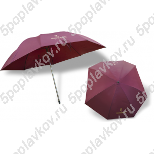 Зонт Browning Xitan Fibre Match Umbrella (2,5 м)
