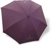 Зонт Browning Xitan Mega Match Umbrella