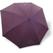 Зонт Browning Xitan Mega Match Umbrella (3 м)