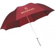 Зонт Browning Umbrella
