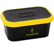 Коробочка под прикормку Browning Black Magic Bait Box (3 л)