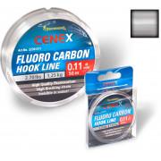 Леска Browning Cenex Fluoro Carbon Hook Line (50 м)