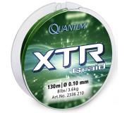 Плетёнка Quantum XTR Braid