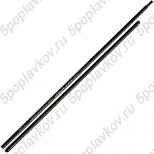 Ручка для подсачека штекерная Browning Xitan Ultra Stiff Duo-Length (4 м)