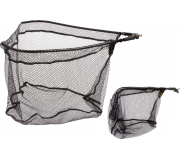 Сетка под подсачек Browning Black Magic Folding Net Head Triangular