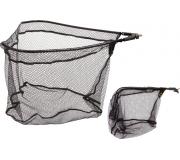 Сетка под подсачек Browning Black Magic Folding Net Head Triangular