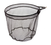 Сетка под подсачек Browning Black Magic Folding Net Head Round