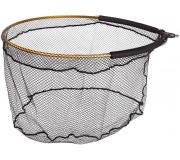 Сетка под подсачек Browning Gold Net