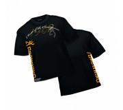 Футболка Browning Т-Shirt Exclusive