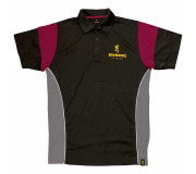 Футболка Browning Polo