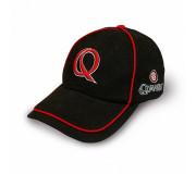 Кепка Quantum Specialist Caps