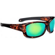 Очки солнцезащитные Rapala Sportsman's 307A
