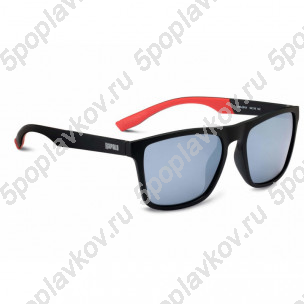 Очки солнцезащитные Rapala Urban 301A