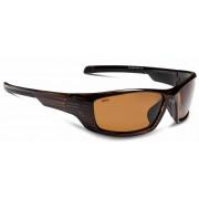 Очки солнцезащитные Rapala Sportsman's RVG-202B