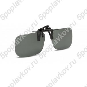 Солнцезащитные накладки Rapala RVG-092A