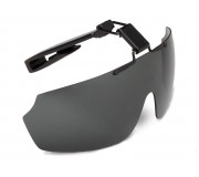 Солнцезащитные накладки Rapala RVG-085A