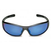 Очки солнцезащитные Rapala Sportsman's Mirror RVG-022E