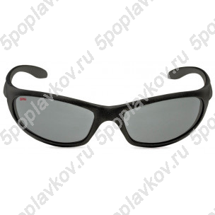Очки солнцезащитные Rapala Sportsman's RVG-004A