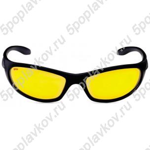 Очки солнцезащитные Rapala Sportsman's RVG-004C