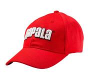 Кепка Rapala (Красная)