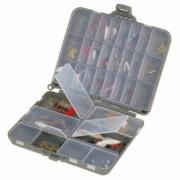 Коробка Plano 1070-00 (11-32 секции)