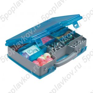 Коробка Plano 1715-02