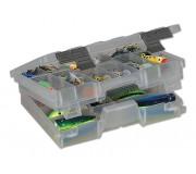 Коробка PLANO 4600-00 (3600)