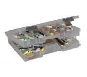 Коробка Plano 4700-00 (3600)