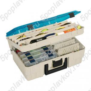 Ящик Plano 1350