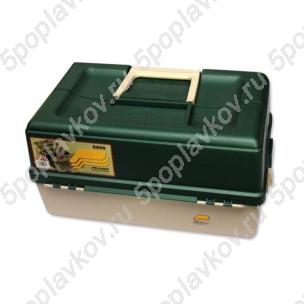 Ящик Plano 9606-02
