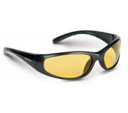 Очки поляризационные Shimano Curado