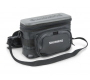 Коробка для приманок Shimano Lure Case Large