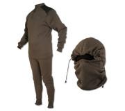 Комплект одежды Sundridge Sleepskin