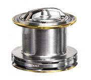 Запасная шпуля для катушки Shimano Ultegra CI4 14000XSC