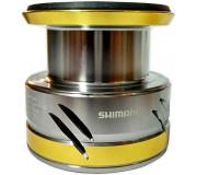 Запасная шпуля для катушки Shimano Ultegra FB