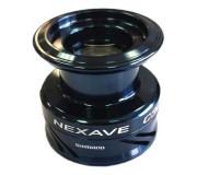 Запасная шпуля для катушки Shimano Nexave FE