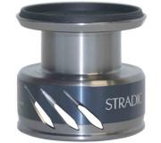 Запасная шпуля для катушки Shimano Stradic FK