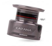 Запасная шпуля для катушки Shimano Catana FD