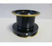 Запасная шпуля для катушки Shimano 17 Power Aero XS 14000XSB