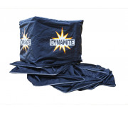 Садок Dynamite Baits (3м)