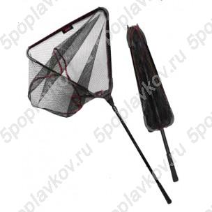 Подсачек раскладной Rapala Folding Net