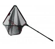 3Подсачек телескопический Rapala Telescopic Folding