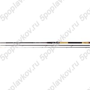 Удилище фидерное Browning Black Viper III