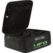 Сумка для катушек Maver UFO Reel Case Bag