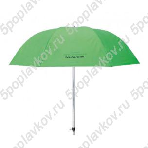 Зонт рыболовный Maver Rainbow Sealed Umbrella (250 см)