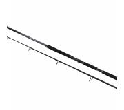 Удилище Shimano Beastmaster Catfish Lure