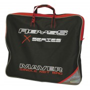 Сумка для садка одинарная Maver Abyss X Single Net Bag